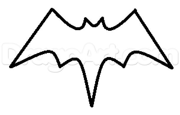 Gallery For gt Batgirl Symbol Logo