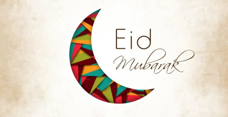 20 best eid ul fitr 2016 wish pictures and images eid mubarak wishes 2016 m4hsunfo