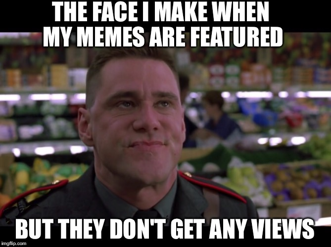Funny Internet Memes: 34 Most Funniest Jim Carrey Meme Pictures On The Internet