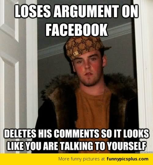 Funny Meme For Facebook Comment Picture 32 funniest memes for facebook comments pictures and images,Memes For Facebook Arguments