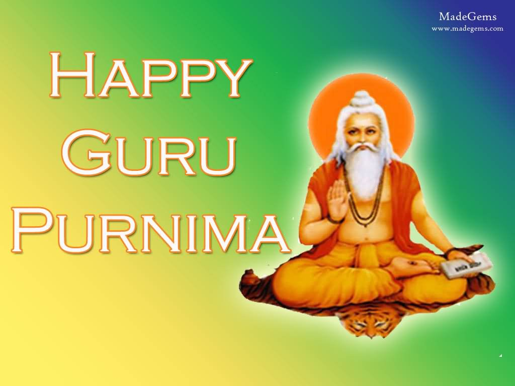 guru poornima This page provides you the most shubh, auspicious date and time for guru purnima puja activities in year 2017 for ujjain, madhya pradesh, india guru purnima is also known as vyasa purnima.