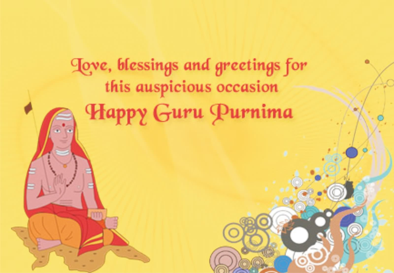 Guru Purnima Cards Images Archives Car Insurance Quotes