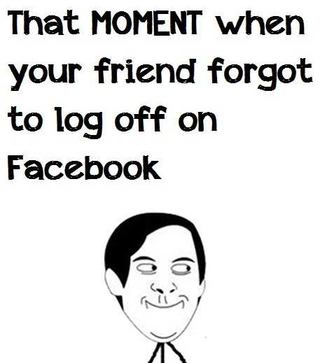 Funny Laughing Face Meme : Funniest memes for facebook comments pictures and images
