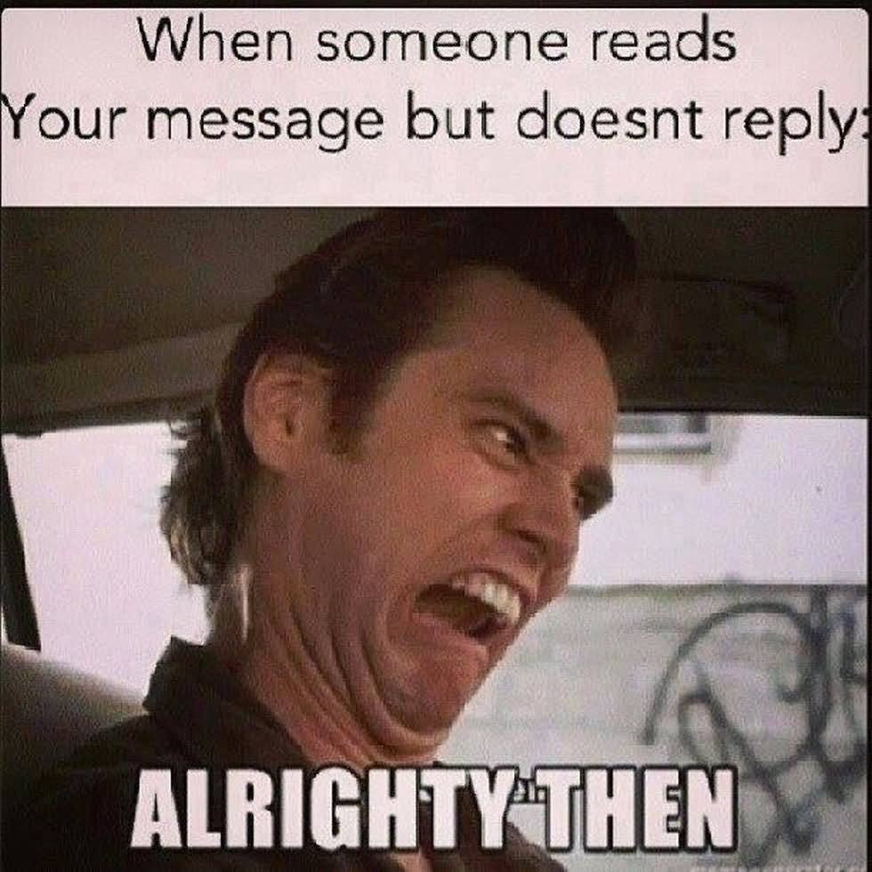 Funny Meme Emails : Very funny jim carrey memes that will make you laugh