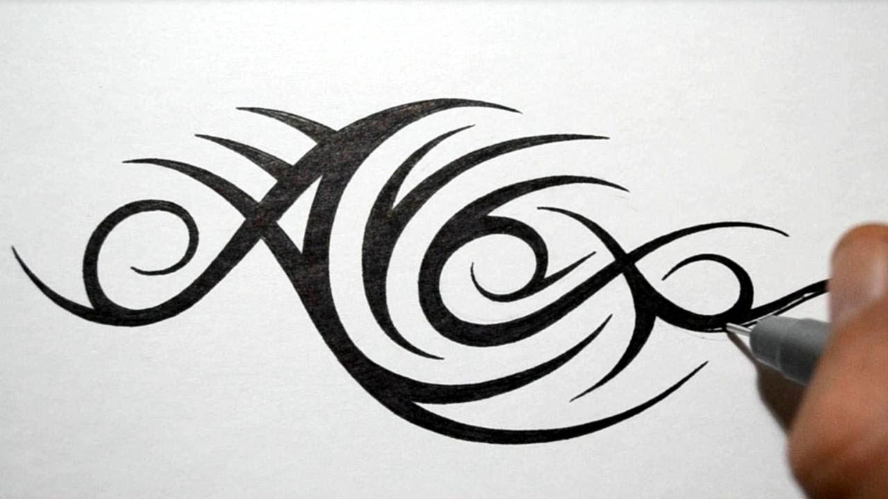 11 name tattoo designs. Black Bedroom Furniture Sets. Home Design Ideas