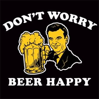 Happy Beer Day Quotes Images