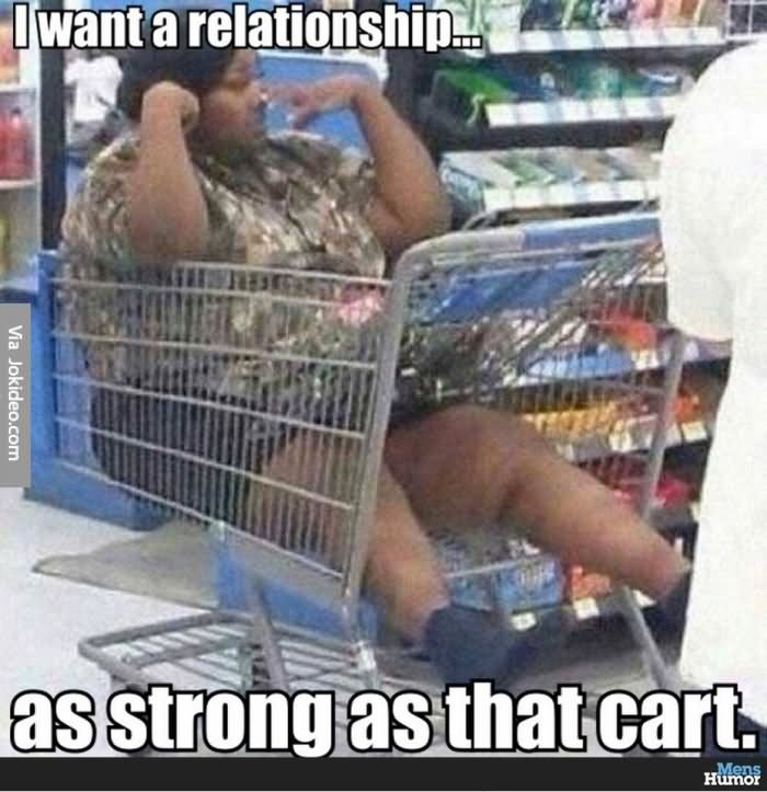 strong relationship memes