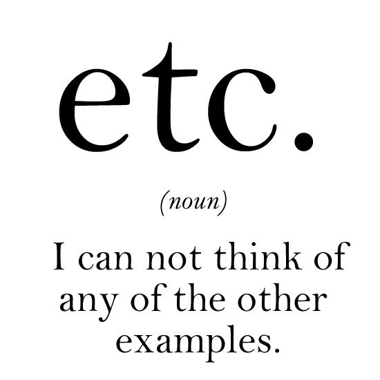 self esteem definition essay ideas