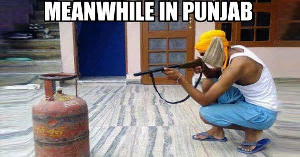 Very Funny Memes Facebook : Very funny punjabi memes that will make you laugh