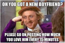 Funny Memes For Boyfriend : 30 most funniest relationship meme pictures that will make you laugh