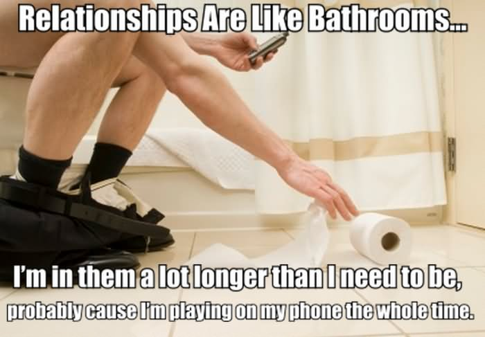 Funny Meme For Relationships : Funny relationship memes that will crack you up clare k