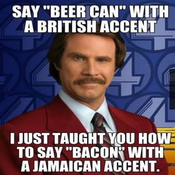 Funny Jamaican Meme : Very funny will ferrell pictures and photos that