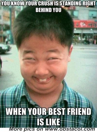 Funny Meme Best : Most funny best friends meme pictures and images