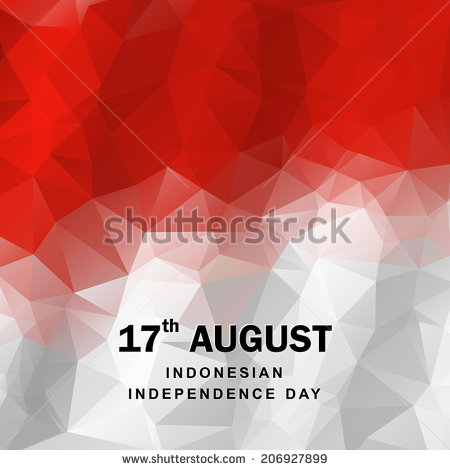 th n independence day
