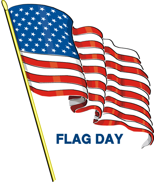 banner day clipart - photo #46