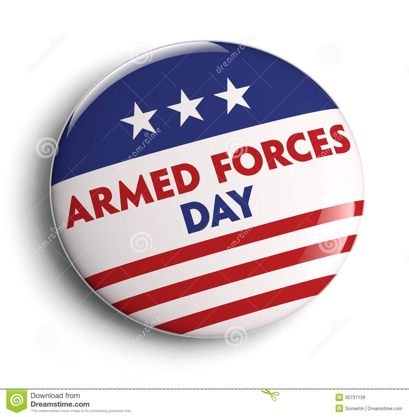 armed forces day - photo #12