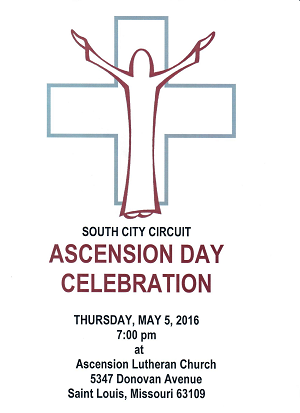 ascension day flying pigeon clipart picture
