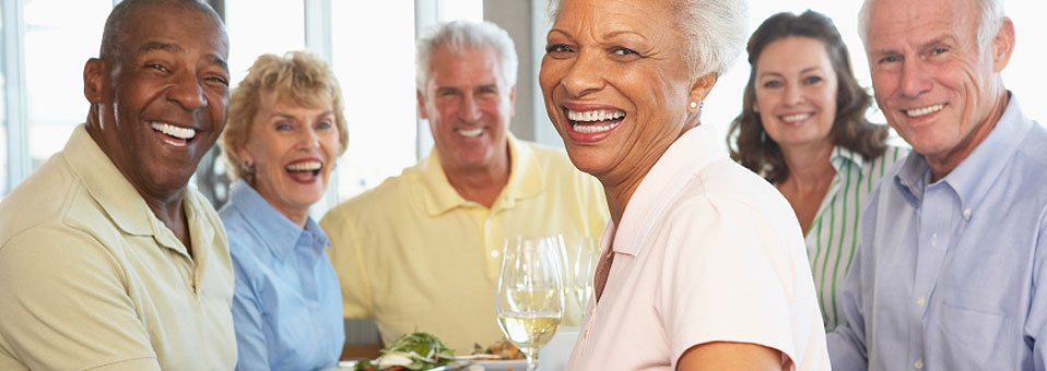 celebrate national senior citizen day