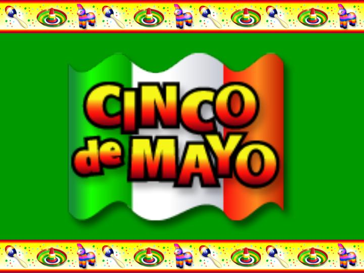 40 Cinco De Mayo 2016 Greeting Pictures And Images