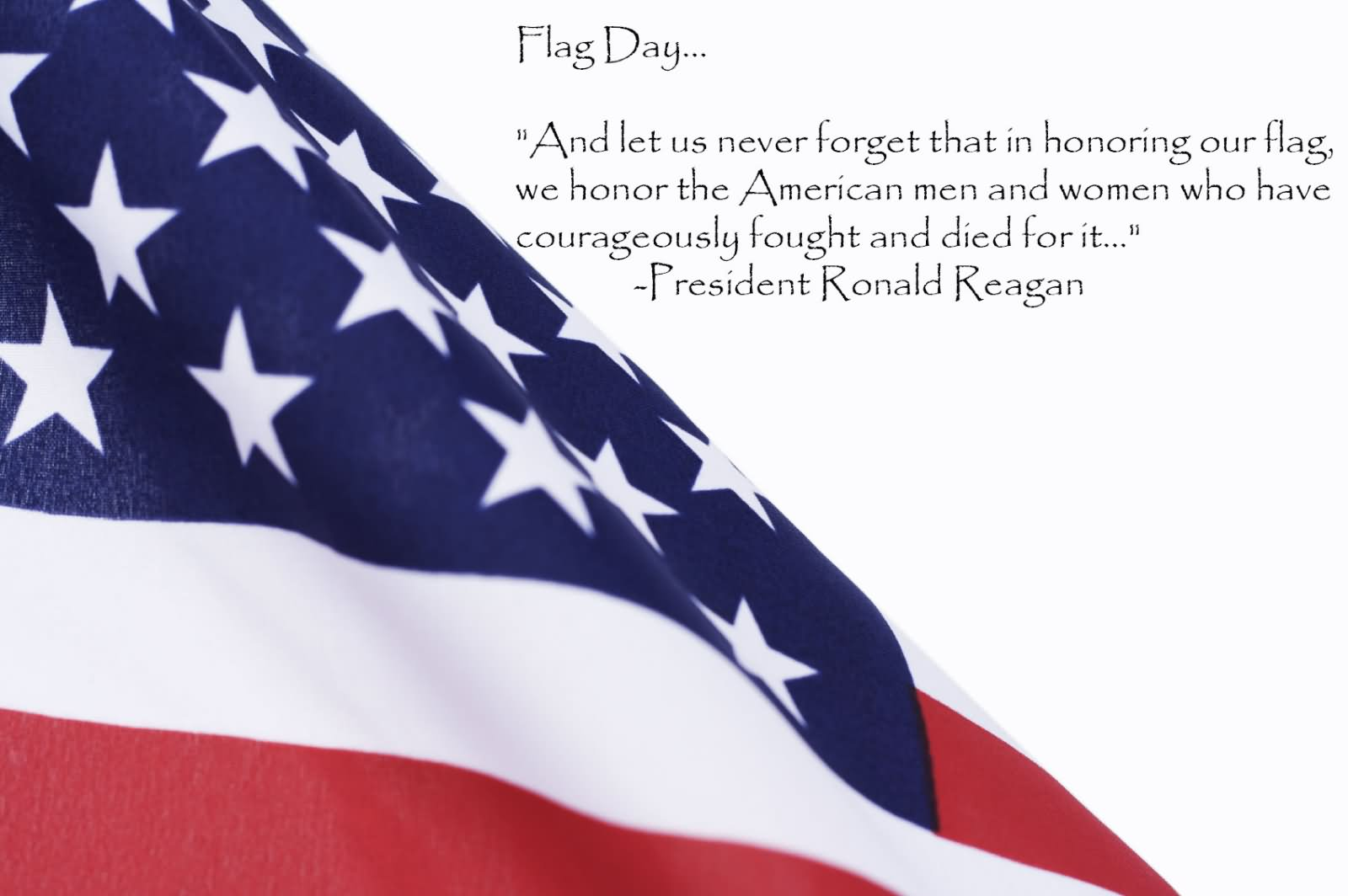 40 Happy Flag Day 2016 Greeting Pictures And Images