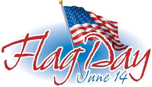 Image result for flag day images