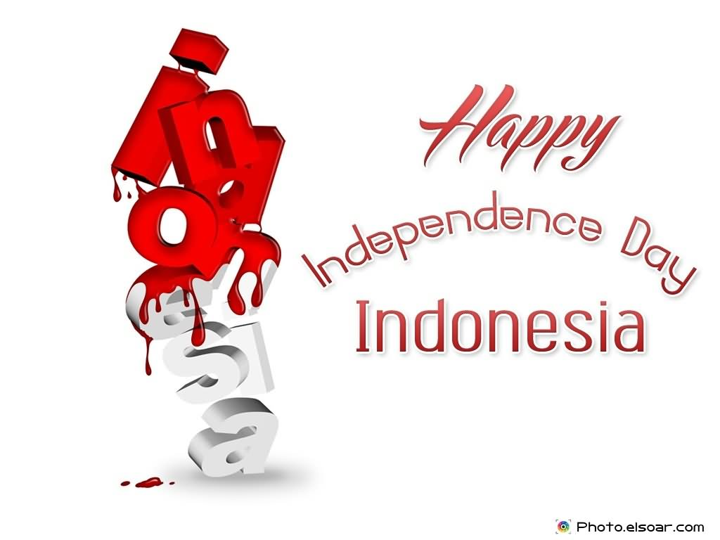25 incredible indonesia independence day wishes photos and images happy independence day indonesia m4hsunfo