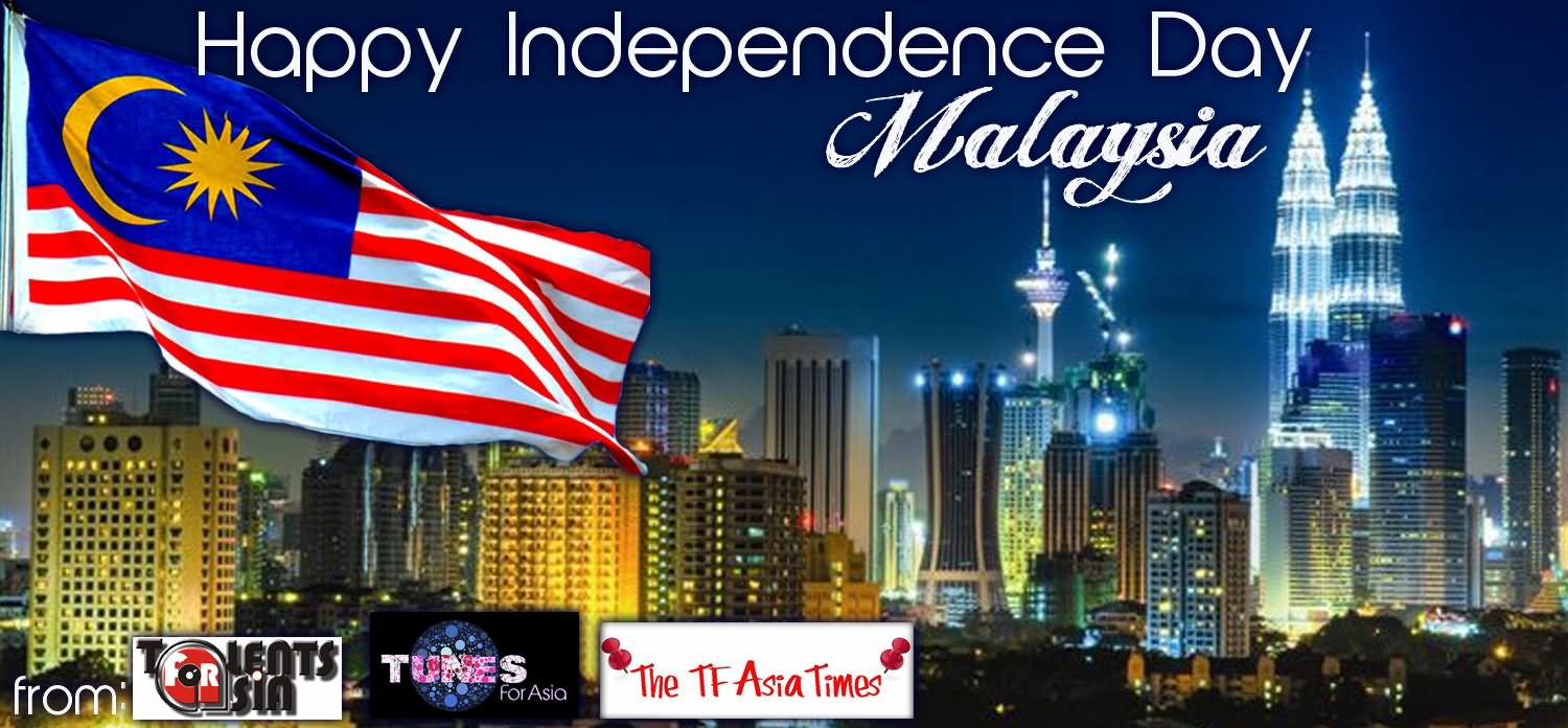 happy independence day - photo #45