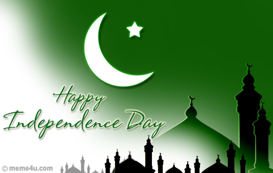 independence day pakistan essay kids 191 words short essay for kids on the independence day  short essay on the independence day of pakistan  independence day speeches for 8 independence .