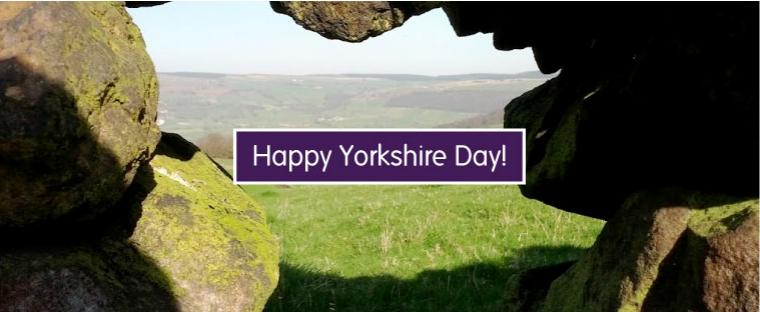 30 most beautiful happy yorkshire day wish pictures and images