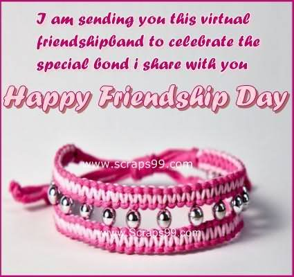 Lovely Friendship Quotes Full Hd Images Pictures Inspiration ...