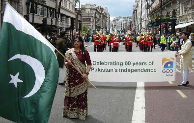 essay on pakistan independence day celebration 14 august is the independence day of pakistan on this date all pakistan is filled  by the green and white flags of the country 14 august, 1947.