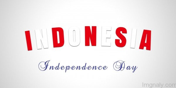 20 beautiful indonesia independence day 2016 greeting pictures indonesia independence day wishes picture for facebook m4hsunfo