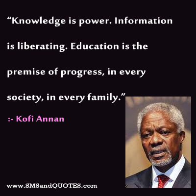 the idea of progress in society But nor must the notion of progress be treated as mere fiction  dooyeweerd  proposed that, in society, progress is formative power directed towards 'modal.