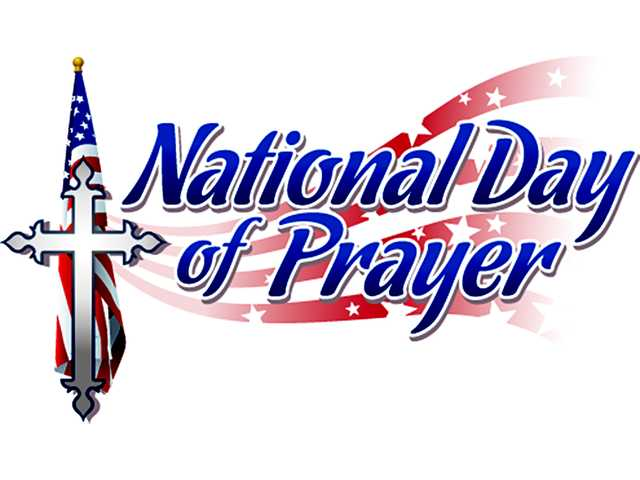 30 best pictures of national day of prayer greetings