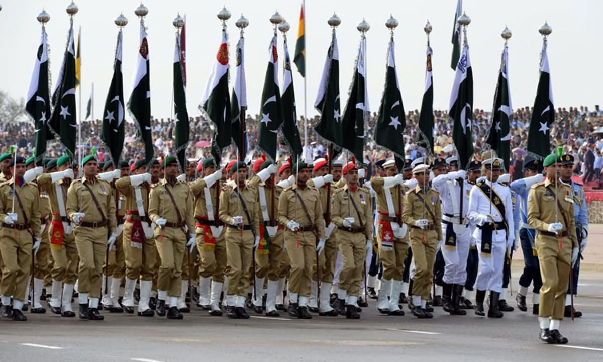 evoloution of pakistan army and civil military relationship history essay In the brookings essay  a short history of india - pakistan relations brianne aiken the head of the pakistani army, shuttled between kabul and the military.