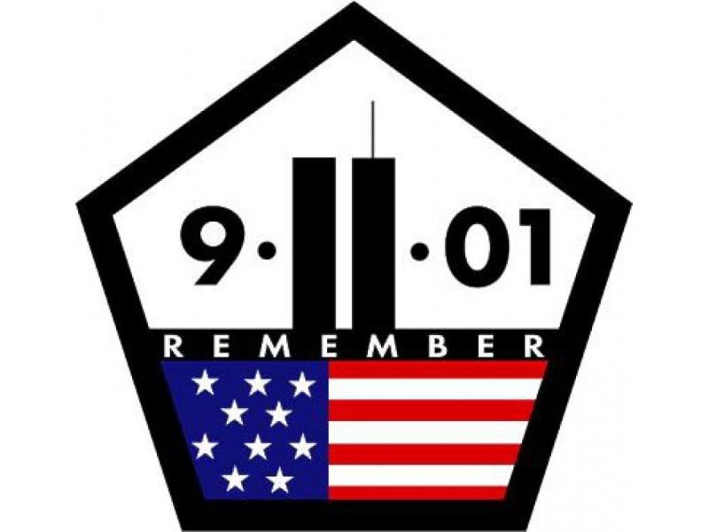 9 11 01 remember patriot day rh askideas com patriot day clip art free patriotic day clip art