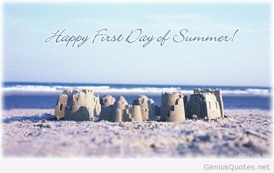 50 best first day of summer wishes pictures and photos happy first day of summer greetings picture m4hsunfo
