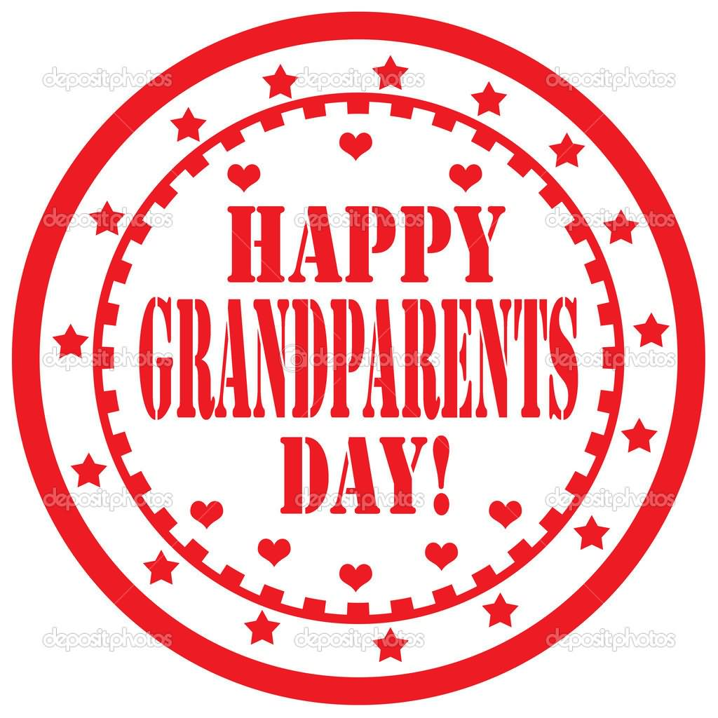 40 wonderful grandparents day 2016 wishes pictures and images