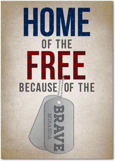 Home Of The Free Because Of The Brave Patriot Day