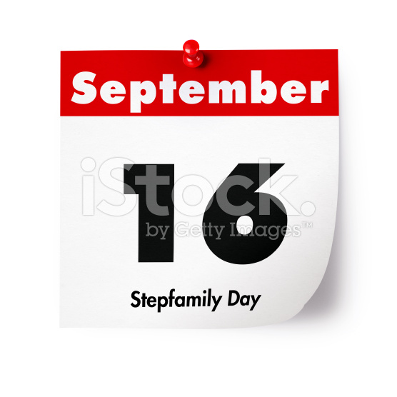 18+ Happy Step Family Day 2016 Wish Pictures And Images