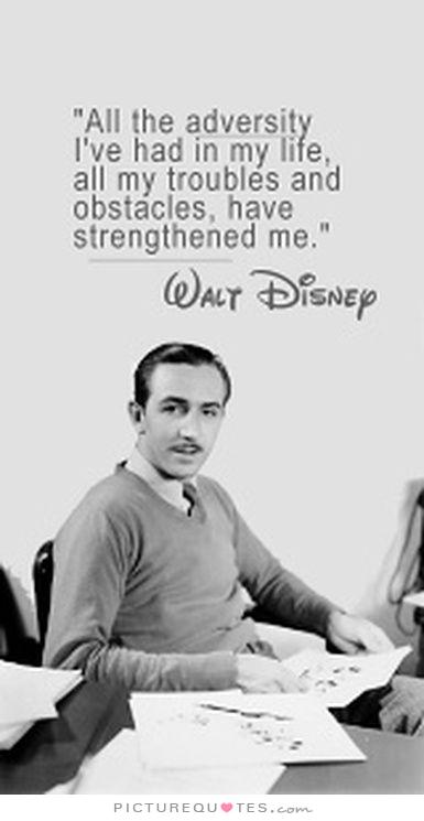 essay questions on walt disney