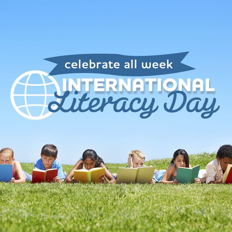 world literacy day essay World gratitude day wishes, essay  the merriment of world gratitude day allows both students can now learn more about articles through my study corner.