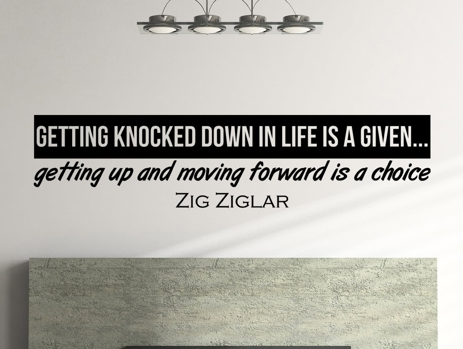 Quotes Zig Ziglar Zig Ziglar Quotes  Askideas
