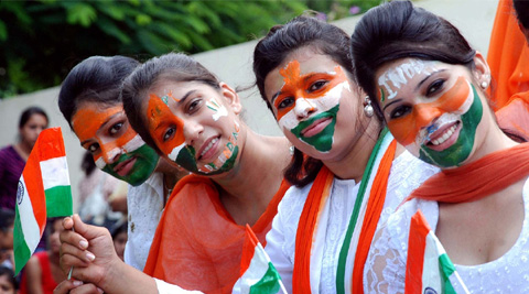 32 wonderful independence day celebration pictures and images