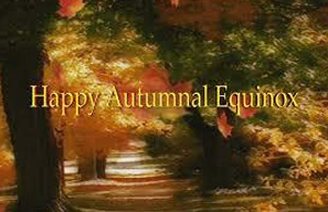 Delightful 60 Beautiful First Day Of Fall Wishes Images And Photos
