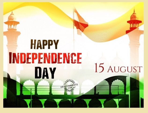 60 best happy independence day 2016 wish pictures for 15th august independence day decoration ideas