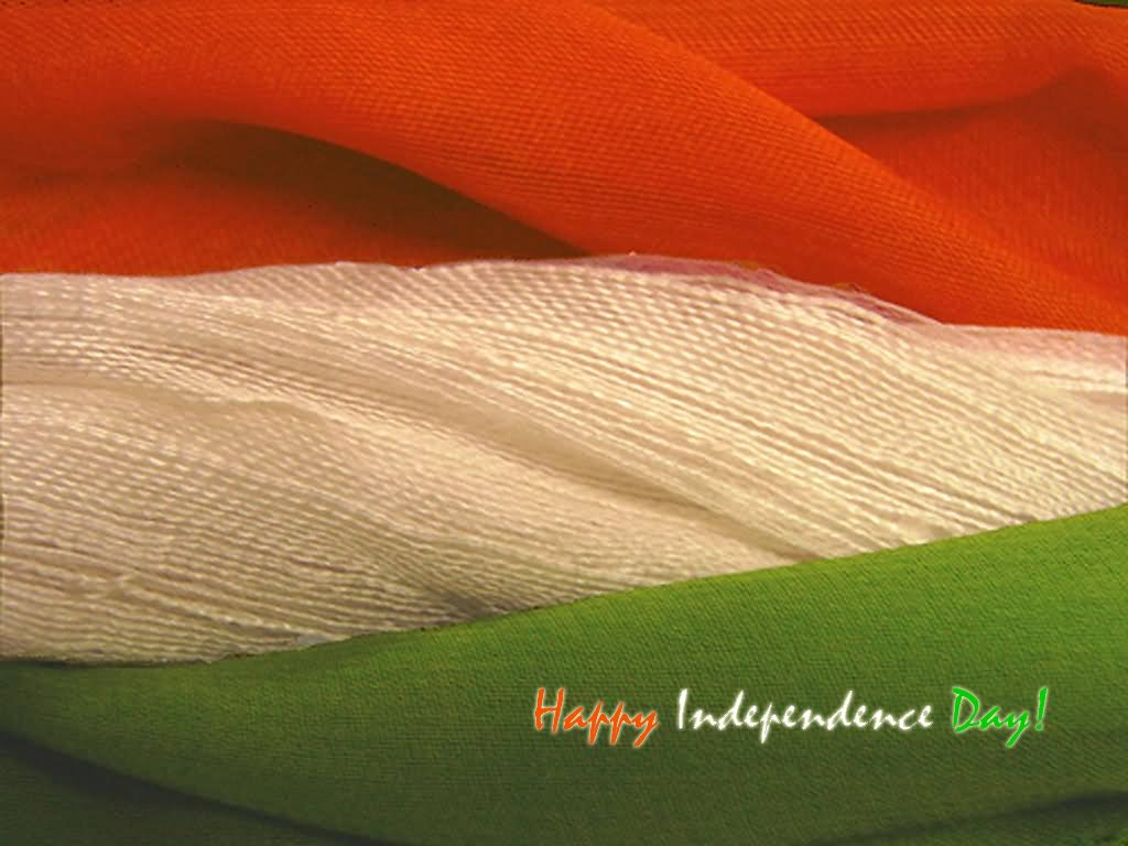 60 Best Happy Independence Day 2016 Wish Pictures