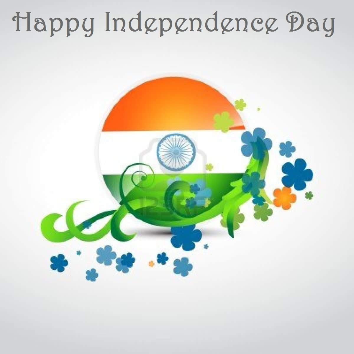 happy independence day - photo #44