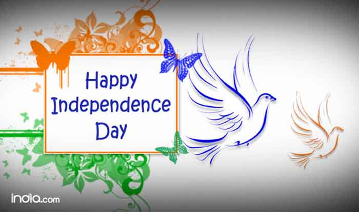 60 best happy independence day 2016 wish pictures happy independence day greeting card m4hsunfo