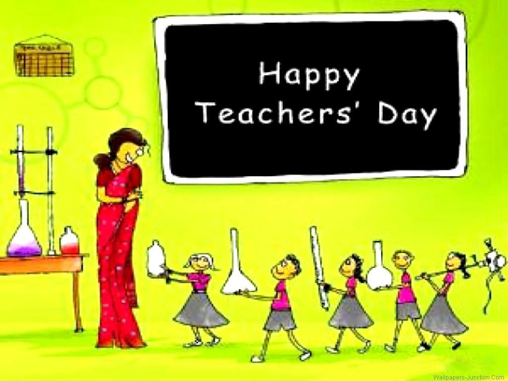 essay teachers day malaysia Find and save ideas about my teacher essay on pinterest | see more ideas about essay on teachers day, essay writing and ielts tips reading.